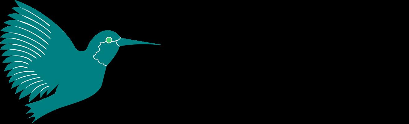 GSHS TeX Society logo